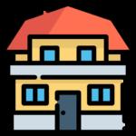 札幌の一軒家・一戸建て片付け作業【不用品回収買取】